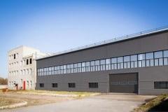 makarovsklad-com-ua-productionbuilding15-2