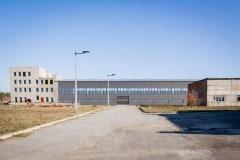 makarovsklad-com-ua-productionbuilding15-3