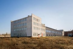 makarovsklad-com-ua-productionbuilding15