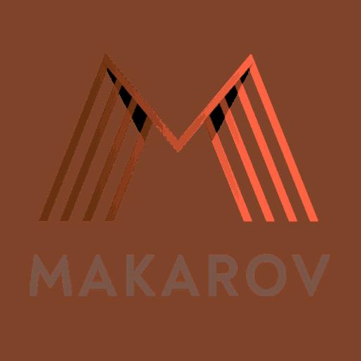 ПСК MAKAROV